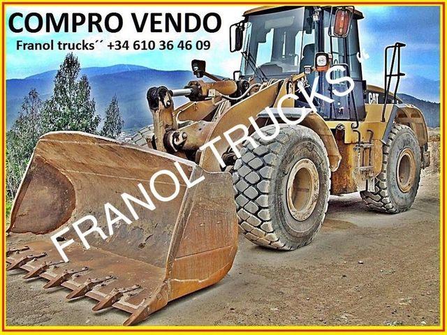 COMPRAMOS DUMPER DE TODO TIPO Y PRECIO,  - foto 7