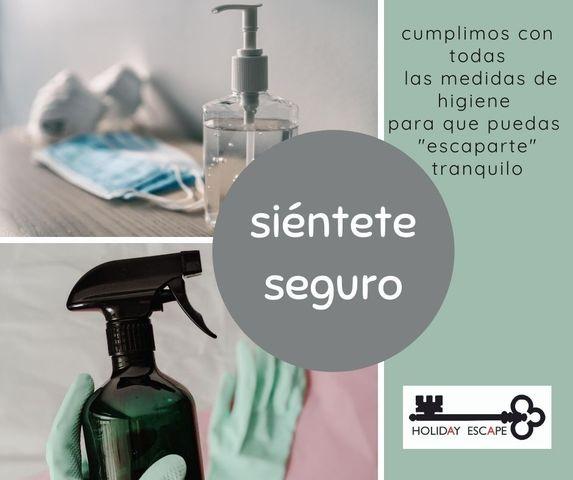 DISEÑOS PUBLICITARIOS POR 5 - foto 7