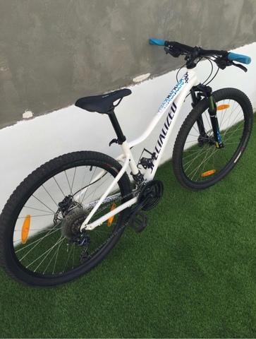 Bicicleta Specialized Jynx