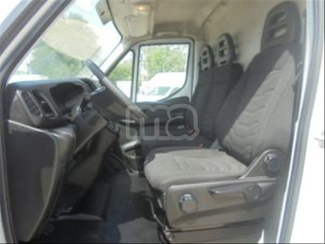 IVECO - DAILY 35S 13 V 3520LH2 - foto 7