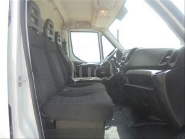 IVECO - DAILY 35S 13 V 3520LH2 - foto 8