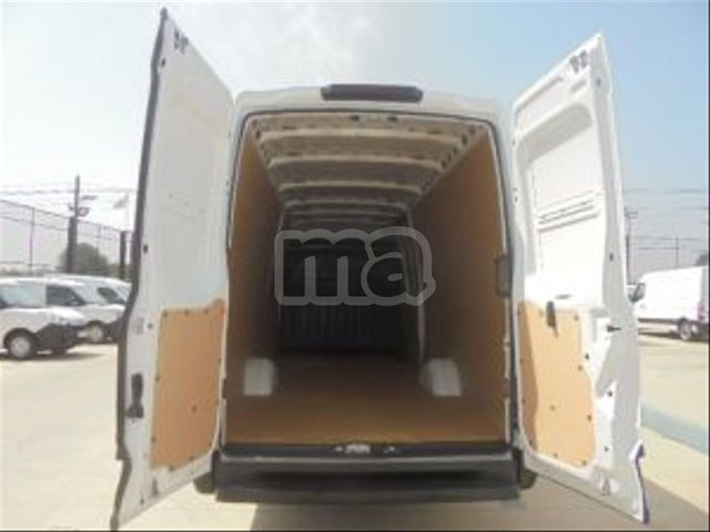 IVECO - DAILY 35S 13 V 3520LH2 - foto 9