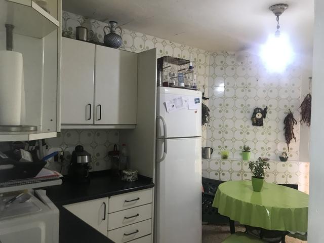 PISO EN VENTA CAÑAMERO(CÁCERES) - foto 2
