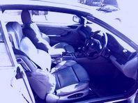 Juego De Asientos Bmw Serie 3 E46 Coupe