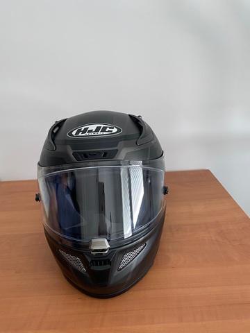 Casco bell moto 3 en Córdoba 【 ANUNCIOS Agosto 】 | Clasf motor