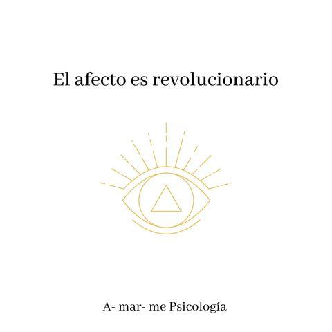 SESIONES DE PSICOLOGÍA CLÍNICA ONLINE - foto 3
