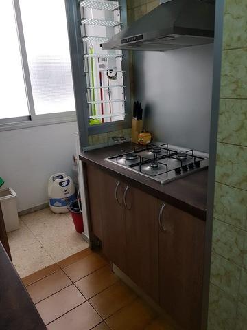 GI7139 BONITO PISO EN EL PUERTITO DE GÜÍ - foto 5
