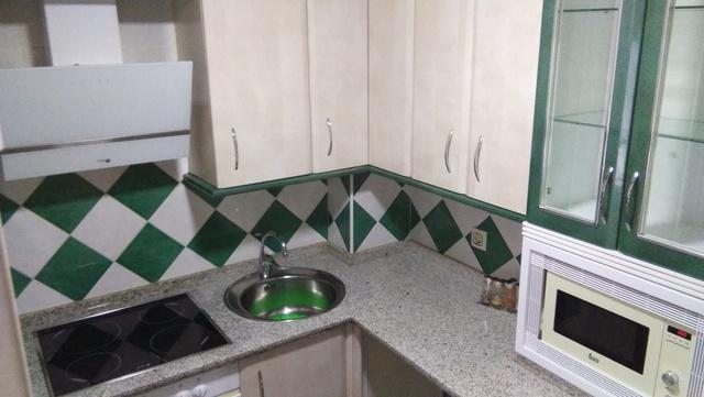AVENIDA CERVANTES - AVENIDA CERVANTES 6 - foto 3