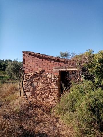 MATARRAÑA- LA FRESNEDA - foto 1