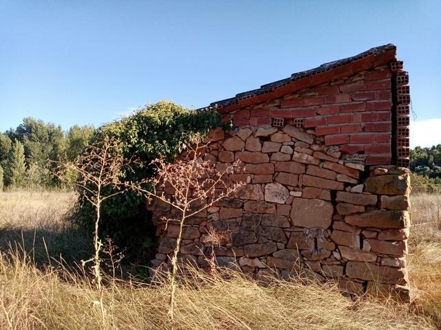 MATARRAÑA- LA FRESNEDA - foto 4