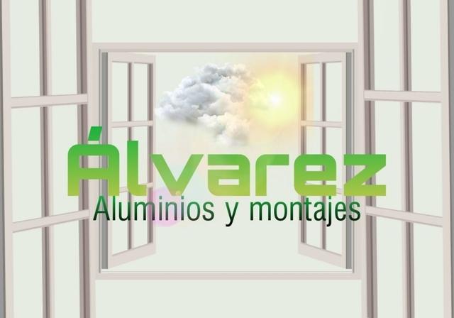 CARPINTERÍA DE ALUMINIO Y PVC - foto 1