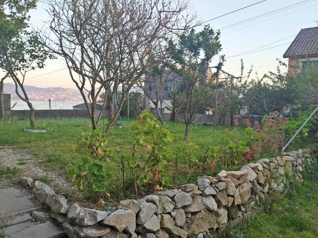 TIRAN - foto 9