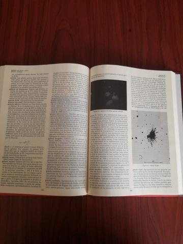 DICCIONARIO DE ASTRONOMÍA.  LIBRO NOVO.  - foto 4