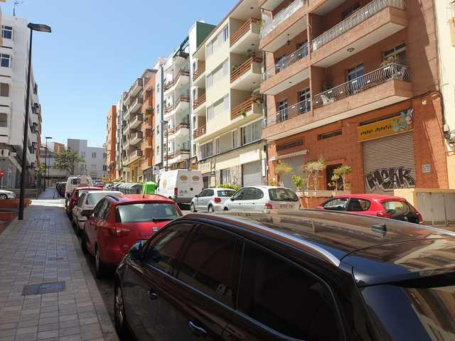 BARRIO LA SALUD - SALUD BAJO - foto 6