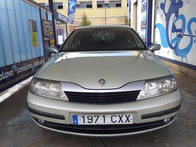 Mil Anuncios Com Interior Renault Laguna Venta De Coches De Segunda Mano Interior Renault Laguna Vehiculos De Ocasion Interior Renault Laguna De Todas Las Marcas Bmw Mercedes Audi