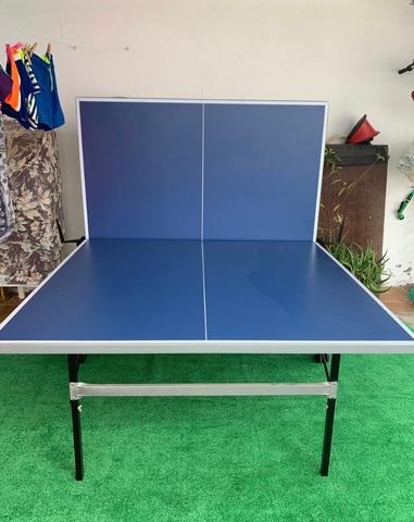 Mesa Ping Pong Nueva