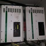 Inversor Xantrex Sx3024E