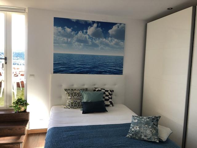 ESPECTACULAR PISO TIPO SUITE HOTEL - foto 2