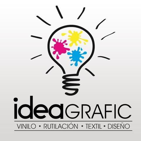 IDEAGRAFIC - foto 2