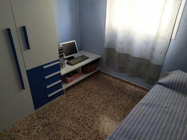 EL CAMPELLO PLAYA - foto 7