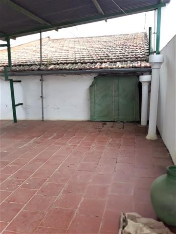 LOS BARROS - foto 6