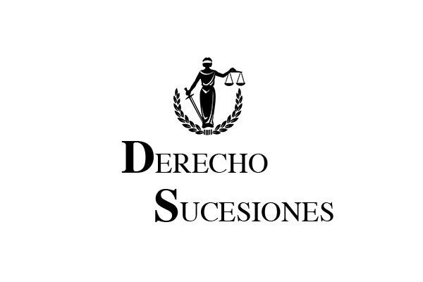ABOGADO HERENCIAS & SUCESIONES - foto 1