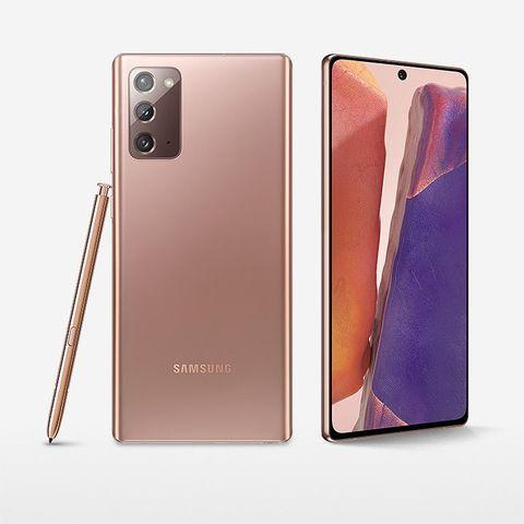 MIL ANUNCIOS.COM - Samsung galaxy note 20 ultra 5g