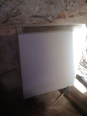 ACUMULADOR ELÉCTRICO - foto 2