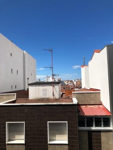 LA ARENA - LUCIANO CASTAÑON - foto 9