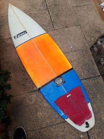 SURF PARA NIÑO HASTA 50 KG - foto 1
