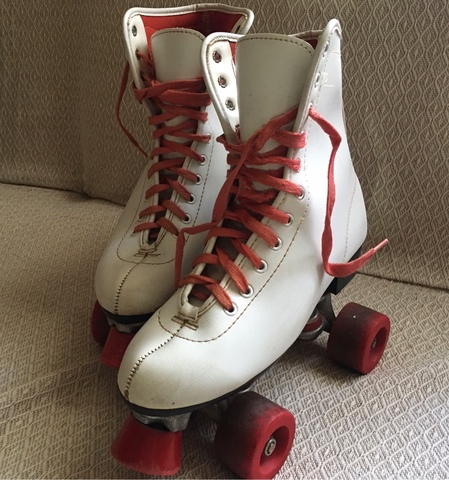 PATINES PROFESIONALES - foto 1