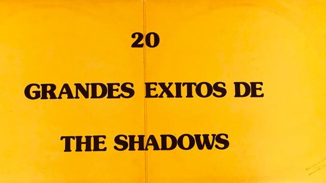 1981 BB KING LP NUEVO - foto 3