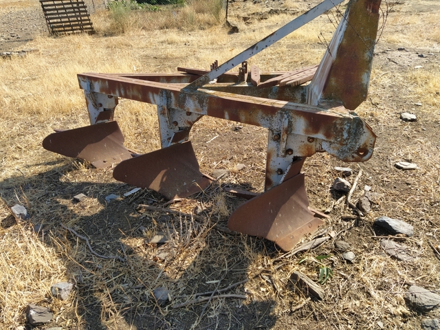 AGRICOLA - foto 2