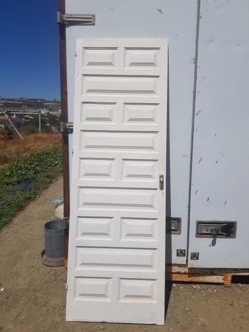 Vendo Puerta 72 X 215 Centímetros