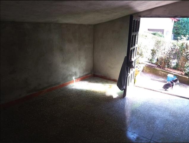 LONJA-TRASTERO EN EL REGATO (BARAKALDO) - foto 3