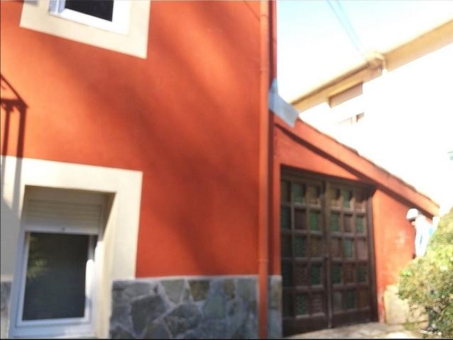 LONJA-TRASTERO EN EL REGATO (BARAKALDO) - foto 5