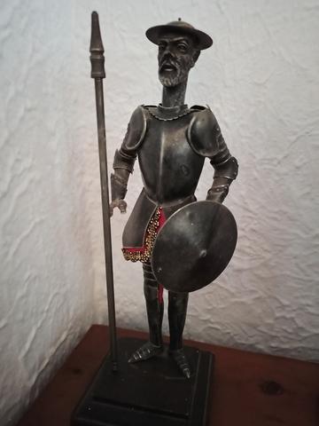 Figura Medieval