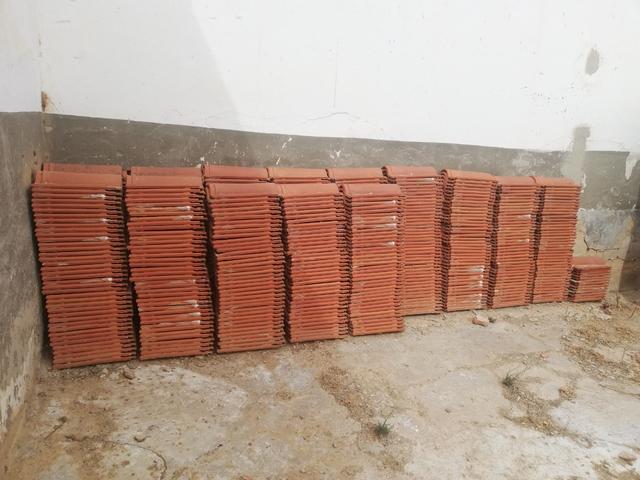 Se Vende Materiales De Construcción