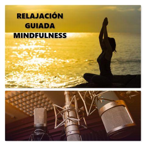CLASES DE CANTO   MEDITACIÓN MINDFULNESS - foto 1