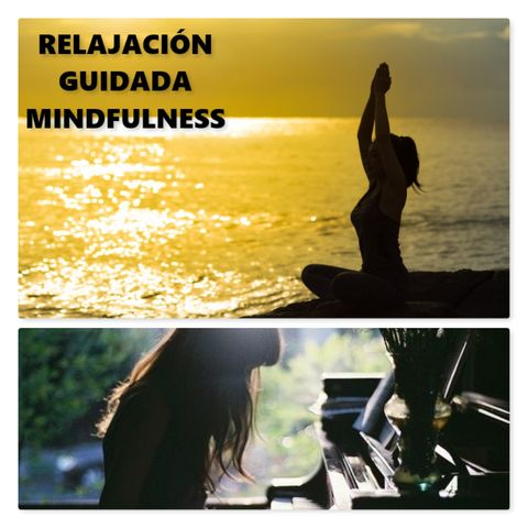 CLASES DE PIANO  Y MINDFULNESS - foto 1