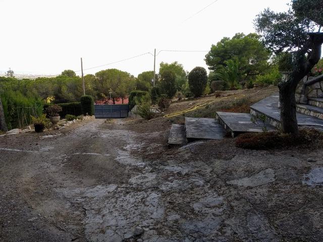 CASTELLVELL DEL CAMP - foto 7