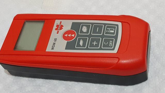 Metro Laser Wurth Wdm-60