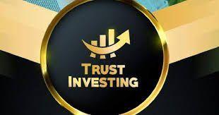 TRUSTINVESTING BOLSA FINANCIERA - foto 1