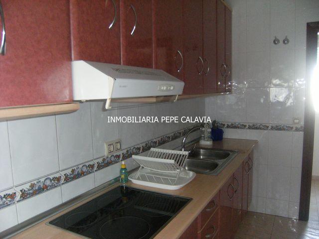 PISO ZONA CENTRO - foto 3