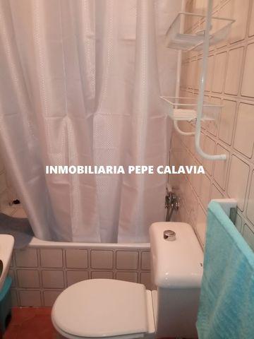 PISO ZONA TRES FUENTES - foto 9