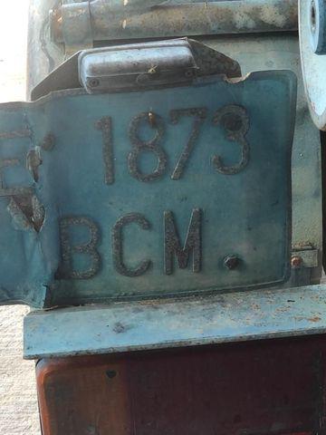 RVM DUMBO 4X4 - DUMBO 4X4 - foto 4