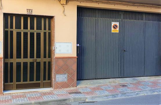 ACTIVO BANCARIO SIN COMISIONES - foto 1
