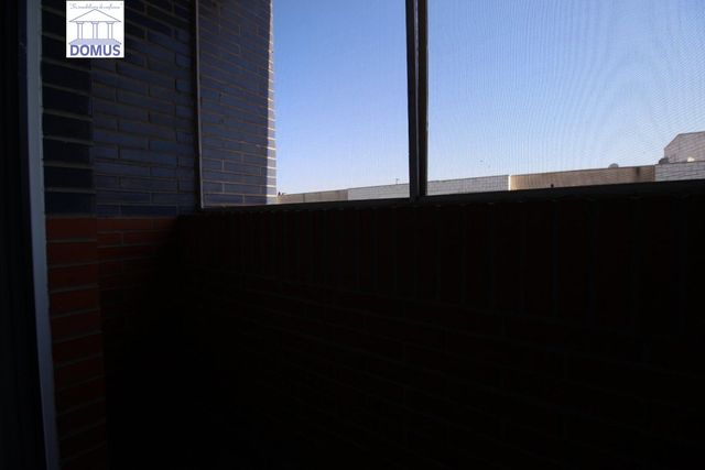 CORCHERA - DOMUS 02630 - foto 7