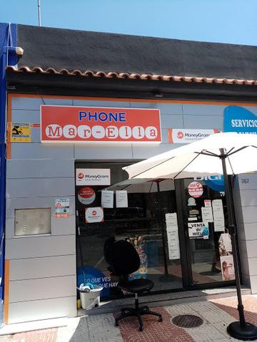 TRASPASO LOCUTORIO - foto 1