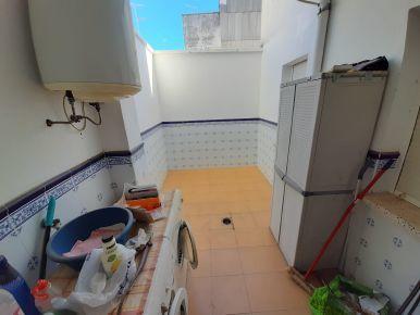 CHALET DE 336 M2 CERCA DEL \\ - foto 4